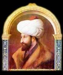 Imam Ahmad bin Hambal